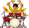 logo-munich-drums-100x97-we.jpg